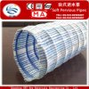 Drainage flexible Hose pour Retaining Wall