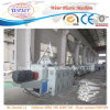 Plastique PVC CPVC Pipe Fitting Price PVC Pipe Extruder