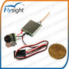 G029 Cm100t Flysight Fpv Mini Camera und 200mw Transmitter Module Kit