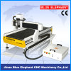 Household Small Wood CNC 6015 CNC Router /Mini Jinan CNC Router Machines 600*1500mm