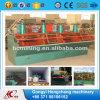 China-Leitungskabel-Schwimmaufbereitung-Maschine 2016 im Mineraltrennzeichen