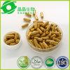 Réduction de la poudre de graisse de sang comprimés de curcuma organique