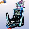 Máquina inicial del funcionamiento de Cion del juego de arcada D5 (MT-1025)