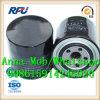 RF-01-802 Filtro de óleo de alta qualidade para Mazda