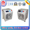 220V 200A gelijkstroom Intelligent Battery Discharger Load Bank