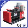 Máquina de cobre del pelacables del desecho (BJ-940)