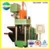De Machine van de Briket van het Poeder van het Metaal van de betere Kwaliteit voor Verkoop (sbj-500)
