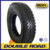 Neumáticos en línea de los neumáticos baratos del distribuidor autorizado de Shandong para la venta