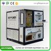 발전기 세트 테스트를 위한 100kw-1600kw 짐 은행