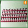 Customed Advertising Vinyl Sticker (TJ-013)