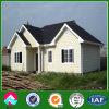 Estrutura de aço pré-fabricados de design moderno House