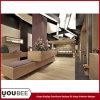 Shoes Shop Interior Designデパートのための簡単、Fashion