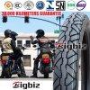 Pneumático/pneu da motocicleta da alta qualidade 2.50-17 de China para Ámérica do Sul