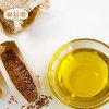 Caliente Seel el aceite de semilla puro y orgánico de Lin del aceite de linaza