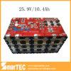 Pak het Van uitstekende kwaliteit van de Batterij van de Kar van het golf 24V 10ah 18650 van de Fabriek van China