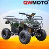 bici del patio de los cabritos ATV/110CC de 110CC ATV /New