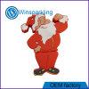 جديد عيد ميلاد المسيح [أوسب] إدارة وحدة دفع مع رجل ثلج