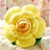ソファーのための大きく柔らかく創造的で多彩な花のおもちゃのプラシ天の枕