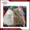 نمو استعمل ثوب لباس تصدير