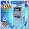 アイスクリーム機械(Bmeiqileのブランド、広州の王子の工場)
