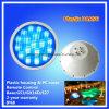 세륨 승인되는 LED 수영장 수중 빛