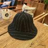 Шлем способа шерстей отдыха цветастый подгонянный