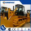 Shantui schwerer Geräten-Bulldozer mit niedrigem Preis SD13
