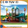 Kindergarten-Plastikkind-im Freienspielplatz für Verkauf (WK-A1105c)