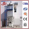 Luftverschmutzung-Steuergeräten-Beutelfilter für Kleber-Staub