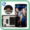 Мобильный телефон ЖК-дисплей с сенсорным экраном для LG G4 H818 /G3