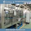 De automatische Bottelende Apparatuur van het Flessenvullen van het Mineraalwater van de Drank Zuivere