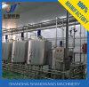 500L/H de Lijn van de Verwerking van de yoghurt