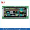 Bildschirmanzeige-Panel VA-LCD für Warmwasserbereiter