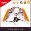 Свет кабеля цены по прейскуранту завода-изготовителя СИД высокой эффективности на матрица 50 Keeway