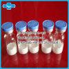 Het farmaceutische Peptides van de Gezondheidszorg Poeder 5mg/Vial Selank van het Hormoon