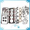 Conjunto completo de la Junta Hafei Motor de automoción: SMD974764 OEM