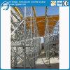 De Steiger van het Frame van het Staal van het Platform van de bouw met de Prijs van de Fabriek