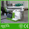 machine alimentante du poulet 1-5t/H automatique utilisée pour la ferme de poulet