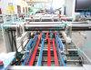 China stellte Notizbuch-Haustier Plastikkasten-Maschine her