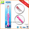 Dynamische weiche Haar-Erwachsen-Zahnbürste
