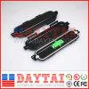 1 em 1 caixa de tala ótica Output do cabo pendente da mini fibra interna