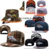 Le football Denver Baseball Sports Snapback Caps Chapeau de godet