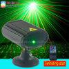 Hersteller für Minidisco-Stadiums-Partei-Beleuchtung des projektor-R&G DJ