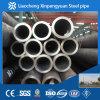 Горячая продавая сваренная труба нержавеющей стали