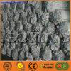 De gesloten RubberDeken van de Thermische Isolatie van de Cel