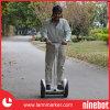 2 Ruedas Mini Electric Vehicle Personal