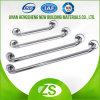 304/316 di barra di gru a benna dell'acciaio inossidabile per i handicappati