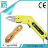 CE Hot Knife Cutter per Nylon Rope