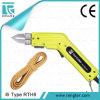 CE Hot Knife Cutter per Nylon Rope