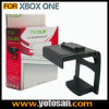 TV clip pour Microsoft Xbox Kinect One 2.0